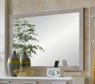 Voss-Möbel - Santina - Spiegel 120x77 cm - 335