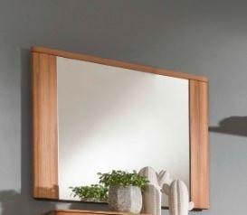 Gradel - Padua - Spiegel 64x55x4 cm