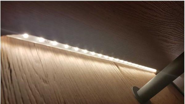 Hartmann Caya Boden Beleuchtung 7140 9721 Zubehor