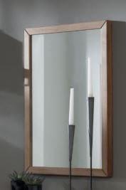 Gradel - Arcona - Spiegel, drehbar