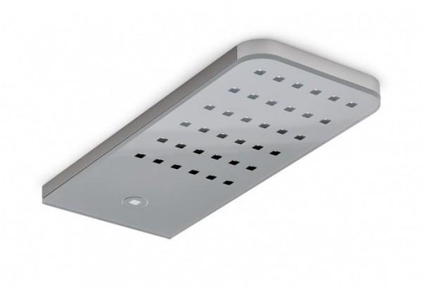 Naber Flip-Farbwechsel-LED-Leuchte 7061155