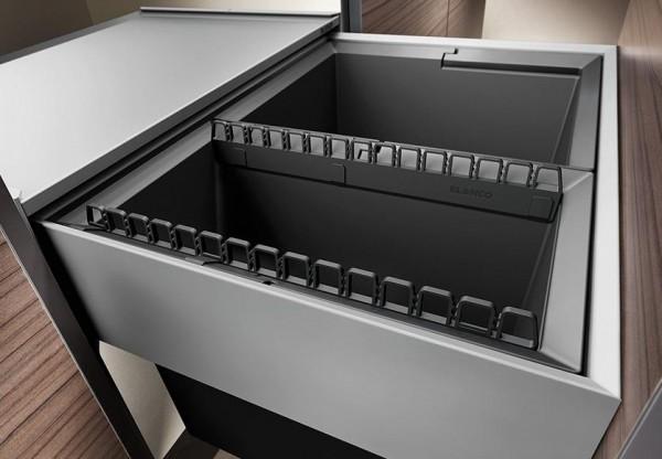 Blanco Select Clip 521300 Zubehör Abfallsammler