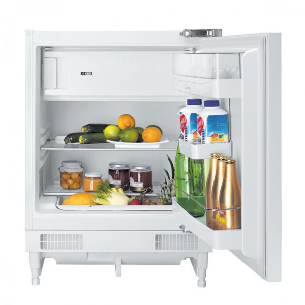 Candy 34900229 - Unterbaukühlschrank CRU 164E