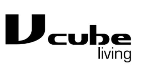 V-Cube-Logo18jfKZwY6BQ2U3