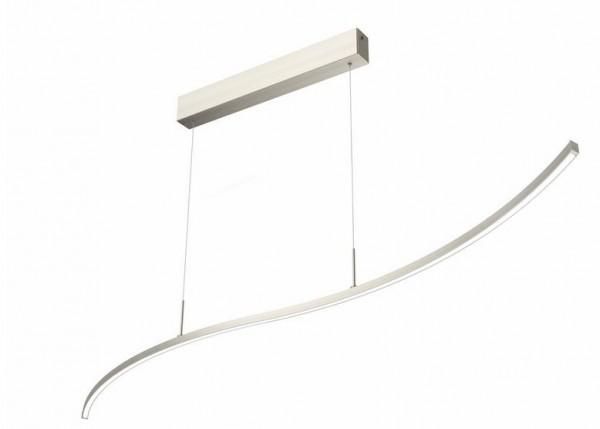 Naber Curved 1 LED - Deckenleuchte 7065009