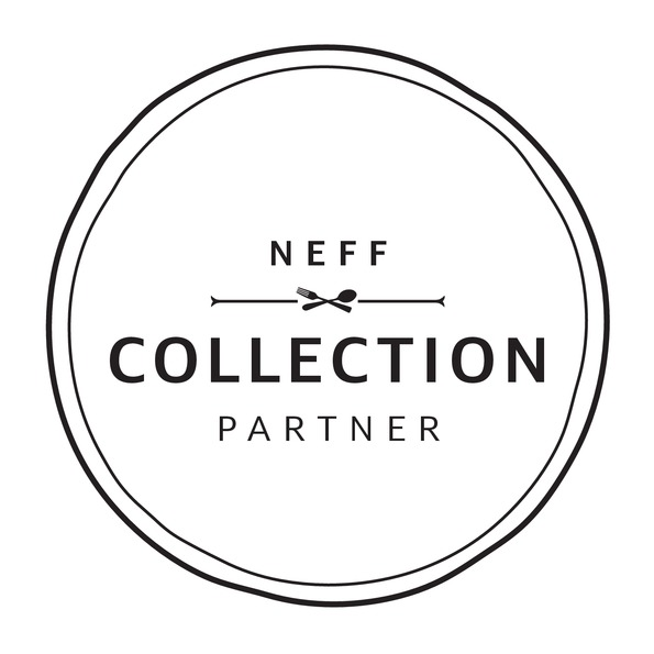 Neff-Collection