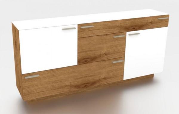 Schröder Kitzalm Montana - Sideboard - Nr. 3728