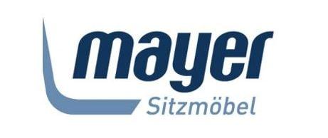 Mayer-Sitzmöbel
