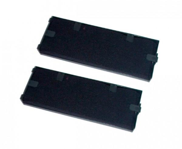 Hausmarke Kohlefilter für Nachbestellung 99 K71