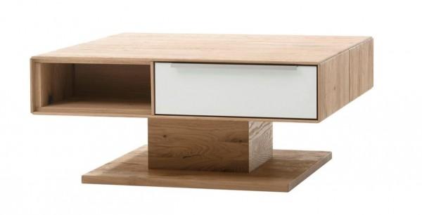 Decker-Möbelwerke - Ramos - Couchtisch ohne Liftfunktion
