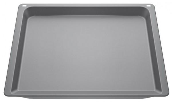 Constructa - CZ 11CU10E0 - Universalpfanne, emailliert, grau