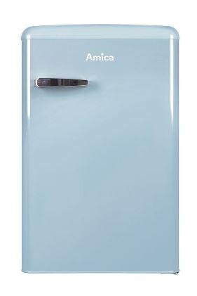 Amica Vollraum-Kühlschrank, 86 cm - VKS 15626 L