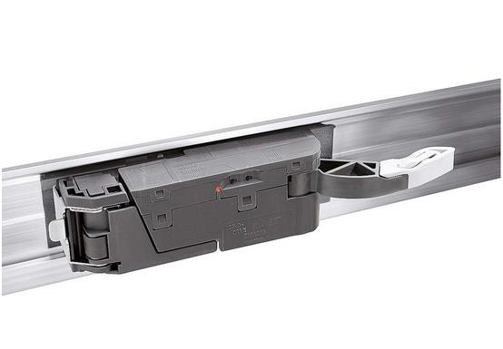 Blanco Select AutoMove Abfallsammler-Öffnungssystem - 521301