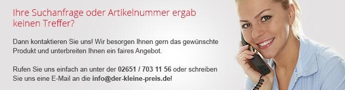 banner_kein_suchergebnis_2