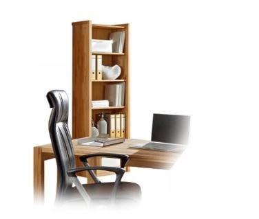 Gradel - Office Arcona - Aktenregal - Grundelement