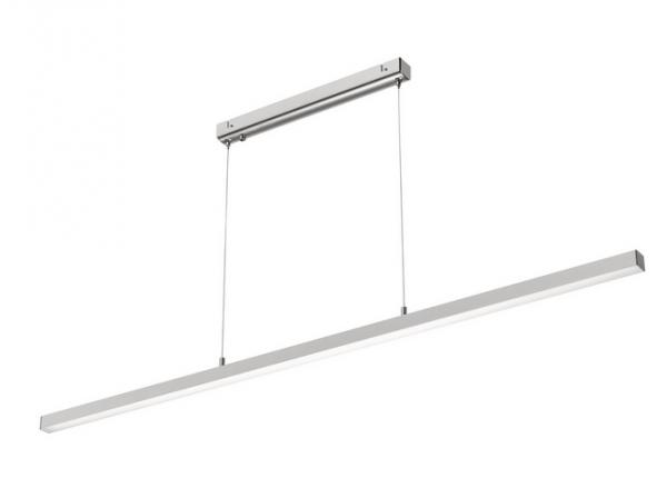 Naber Asta LED - Deckenleuchte