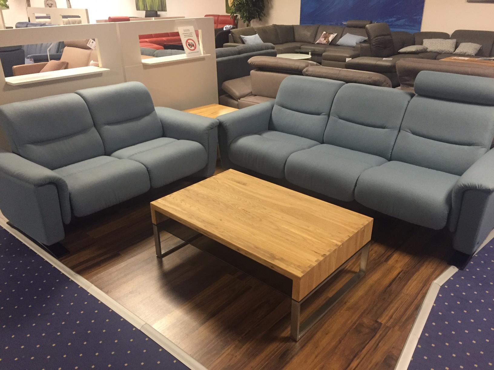 Sofa Couches Wohnen Der Kleine Preis De