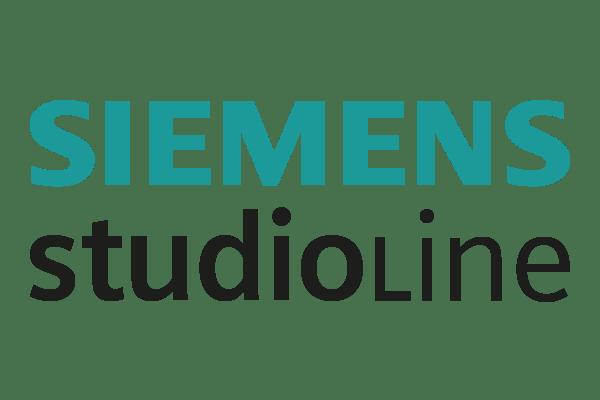 Siemens-Studioline