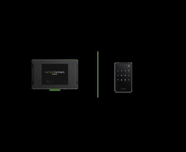 Berbel Connect - Remote - 1090013