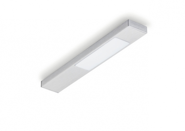 Naber Stretto LED-Leuchte