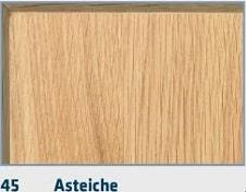 45-Asteiche5Pry1MlkTNLbx