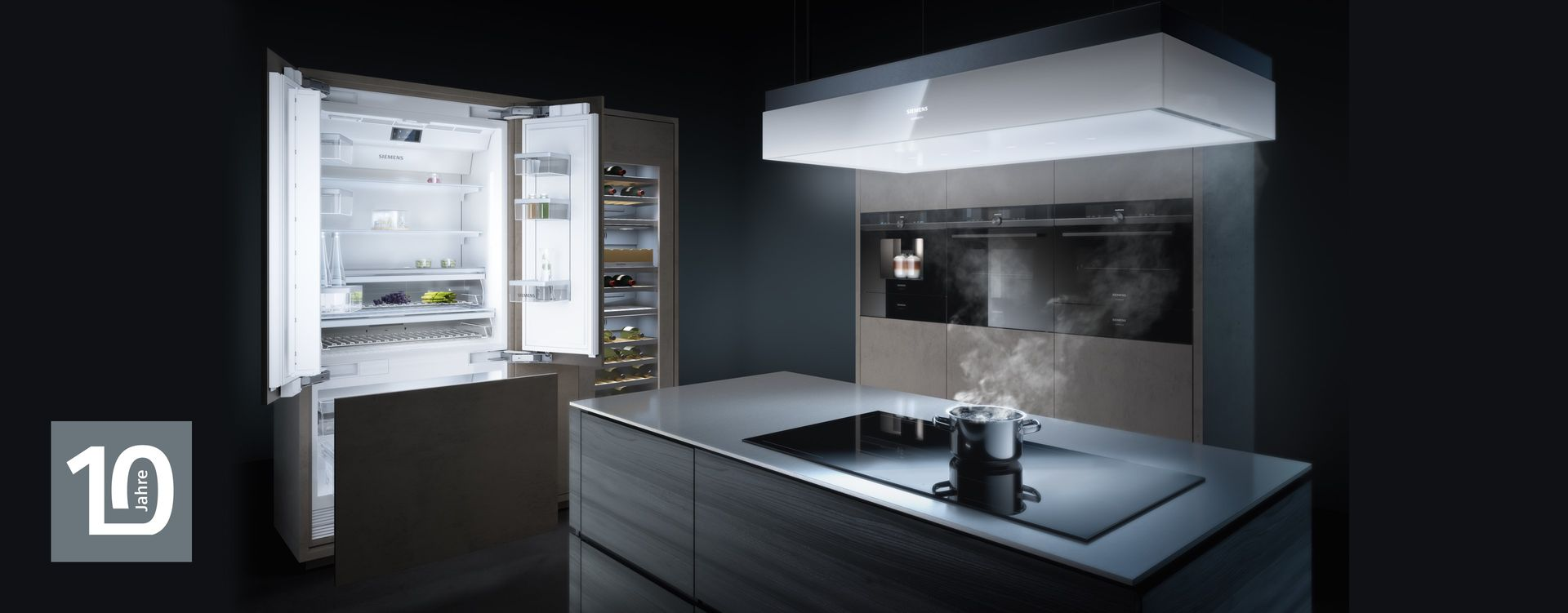 Siemens-Studioline-Bild-2020
